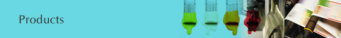 Manufacture, sales and exports of various Synthetic Resins & Acrylic Emulsions